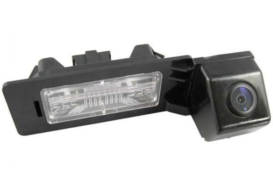 Reverse Camera for Audi A4L, A1, Q5