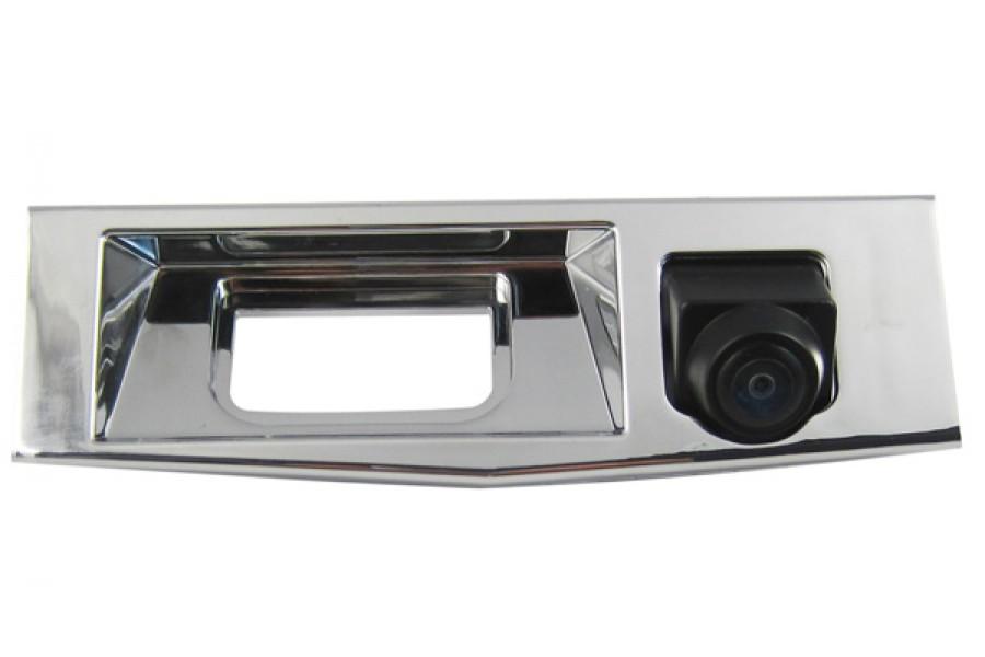 Reverse Camera for Cadillac SLS 2010