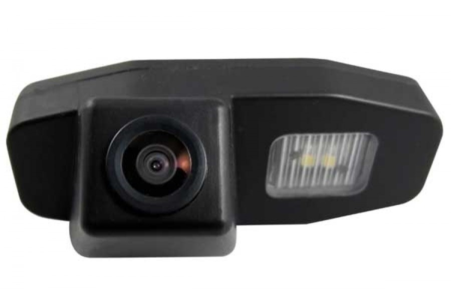 Reverse Camera for Great Wall Voleex C30