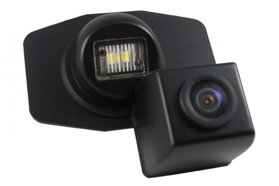 Reverse Camera for Toyota Corolla NON CCD