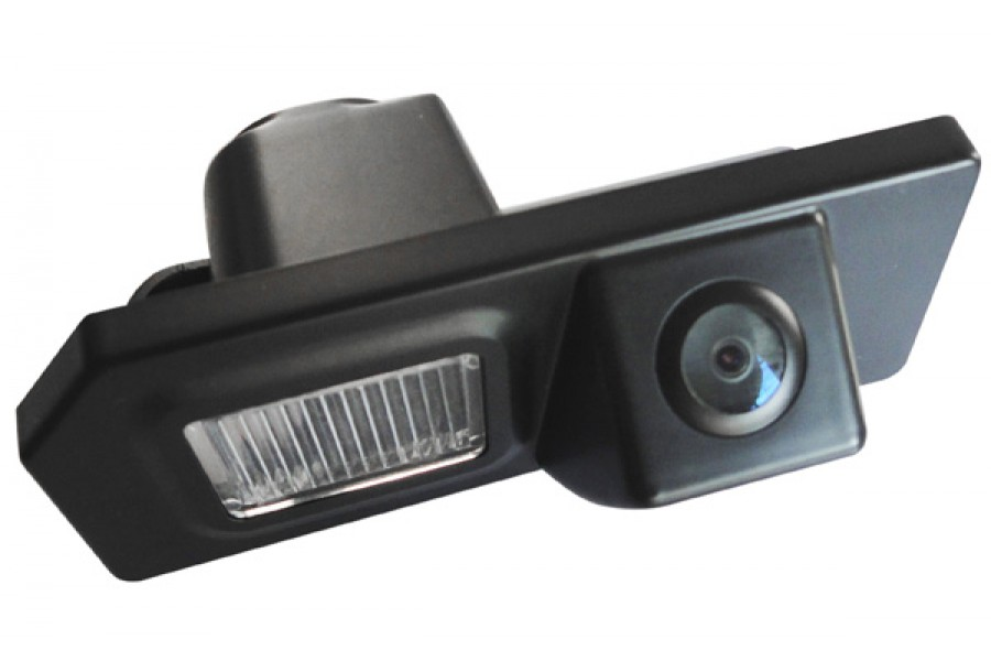 Reverse Camera for Peugeot 4008