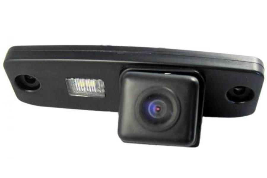 Reverse Camera for KIA Sportage NEW