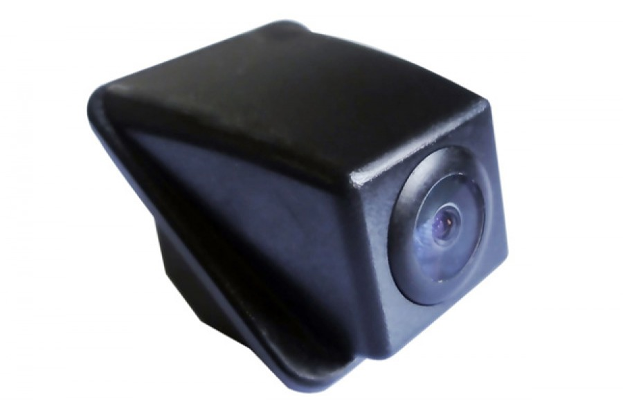 Reverse Camera for Great Wall Hover H5