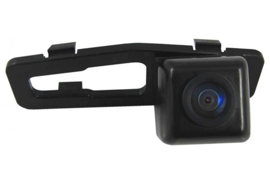 Reverse Camera for Honda Accord 2011