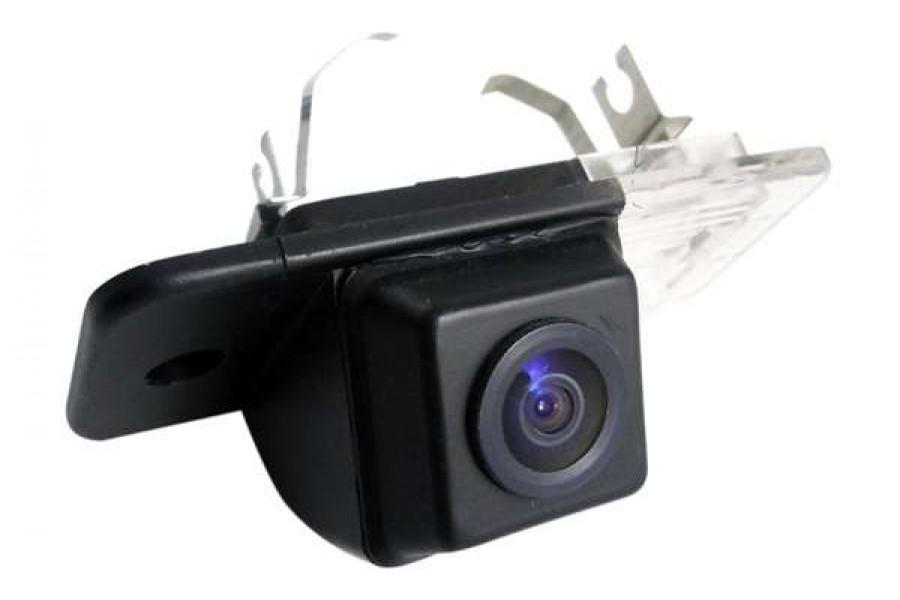 Backup Camera for Audi A3
