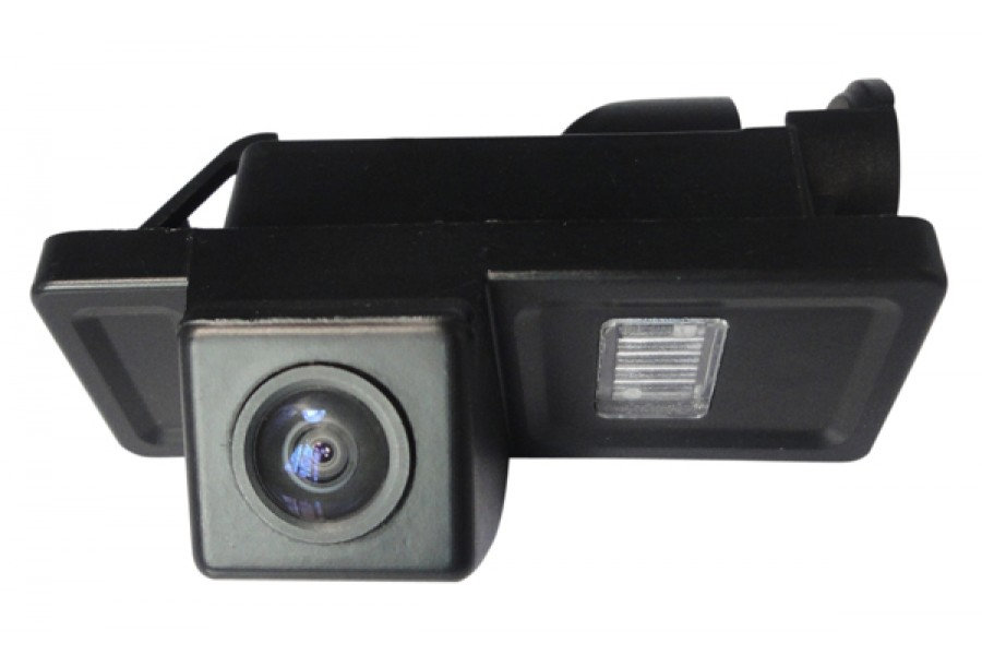 Reverse Camera for Citroen C-Triomphe C4 2011 C-Triomphe NEW