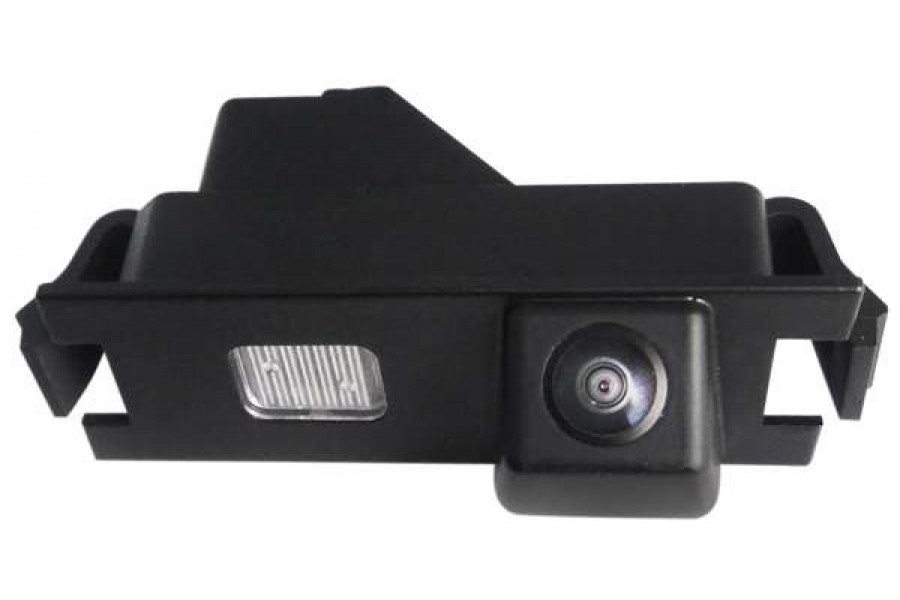 Reverse Camera for KIA K2 Hatchback