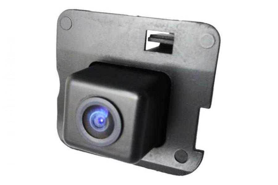 Reverse Camera for Mercedes Benz R300