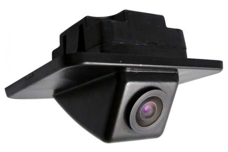 Reverse Camera for KIA K5 Original Camera Hole