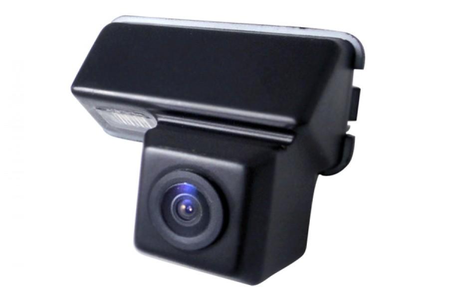 Reverse Camera for Toyota Verso
