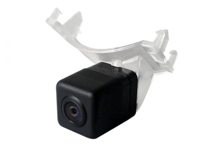 Reverse Camera for Mazda M5