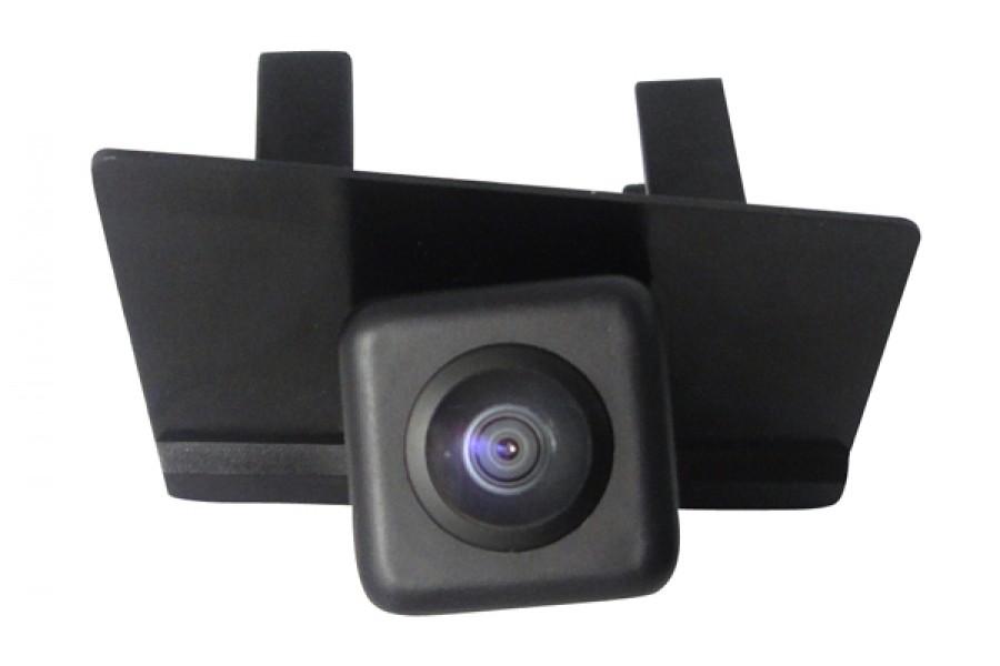 Reverse Camera for Suzuki Kizashi