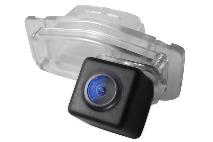 Reverse Camera for Honda Civic 2012