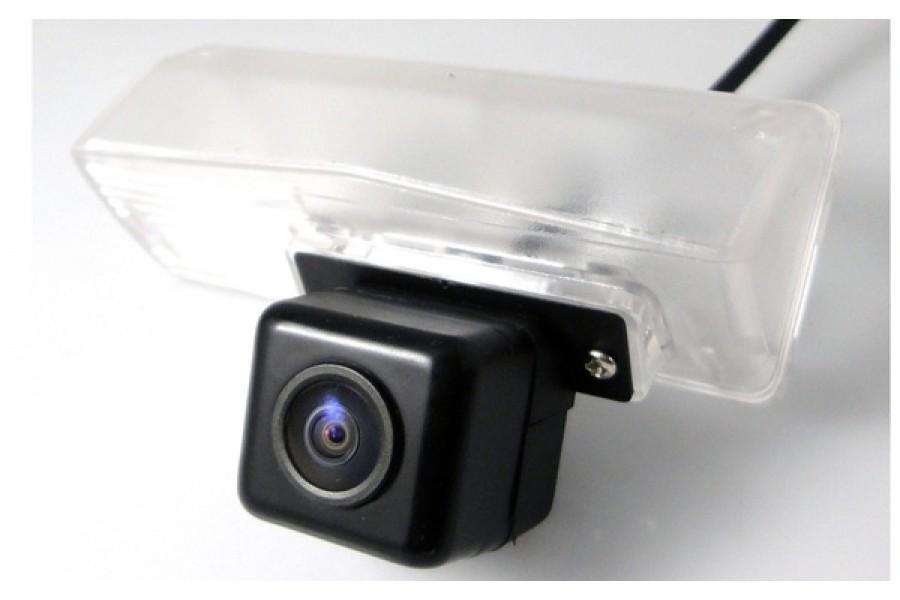 aftermarket reversing backup camera for lexus ct200