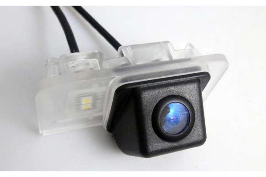 Reverse Camera for Mercedes Benz B200 NEW