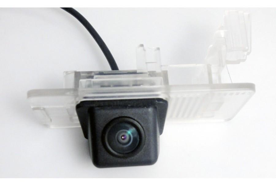 Reverse Camera for VW Passat 1.4T 2011 Lavida 2012 Sagitar 2012
