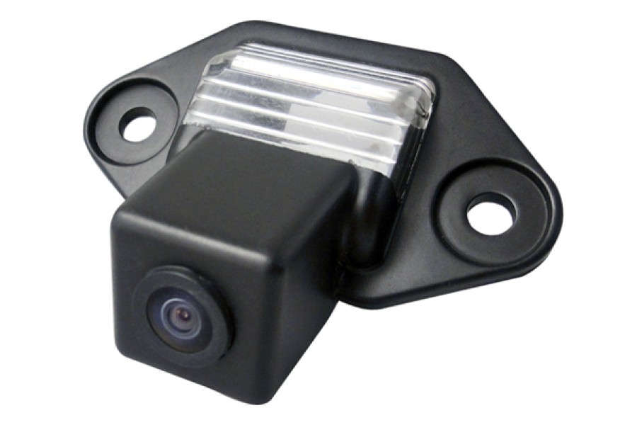 aftermarket reversing camera for Ford E350 USA Version