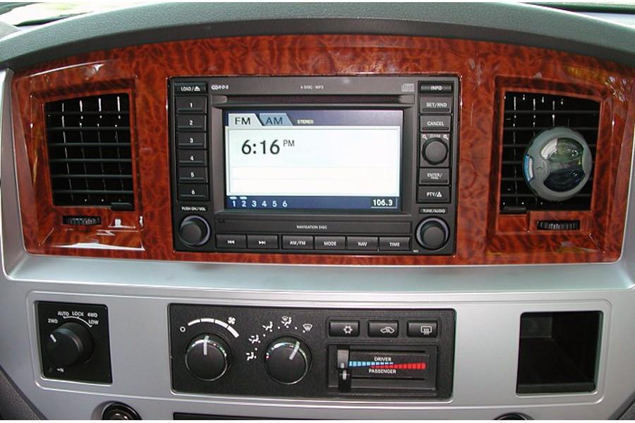 Jeep Series Autoradio GPS Aftermarket Android Head Unit Navigation Car Stereo