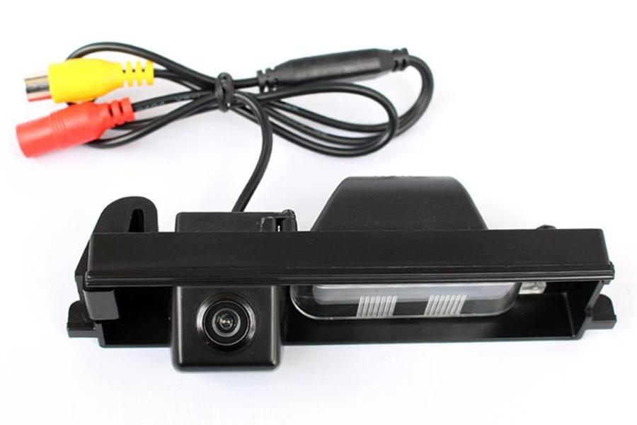 Reverse Camera for Toyota RAV4