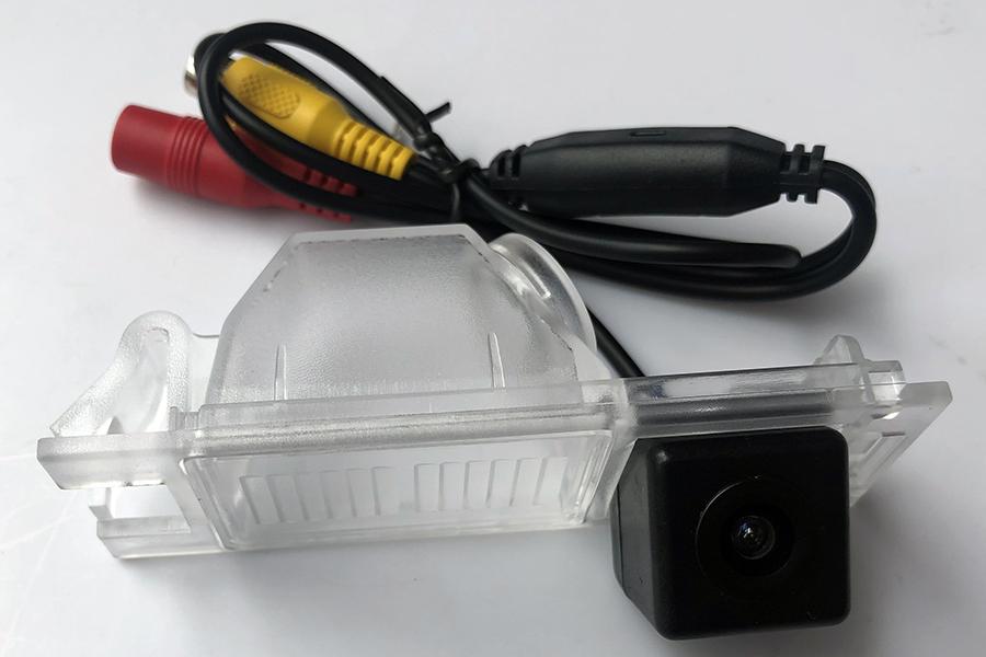 Reverse Camera for Hyundai iX 35
