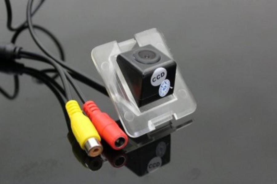reversing backup Camera for Mercedes-Benz GLK 2008-2012