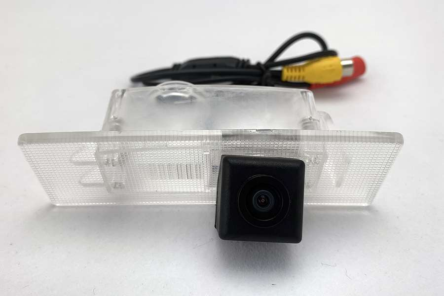 Reverse Camera for KIA K4, K5, KX5, OPTIMA, Sportage