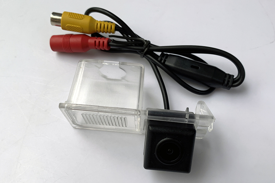 Reverse Camera for Ford Edge 2011-2012