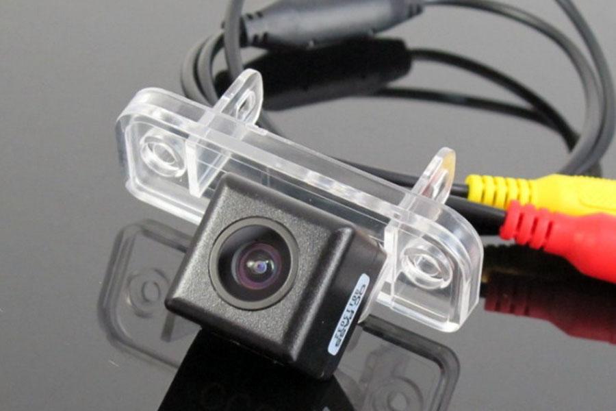 Reverse Camera for Mercedes-Benz C/E/CLS