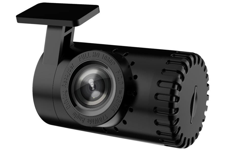 HD 1920P Mini in Car Dash Camera DVR Video Recorder