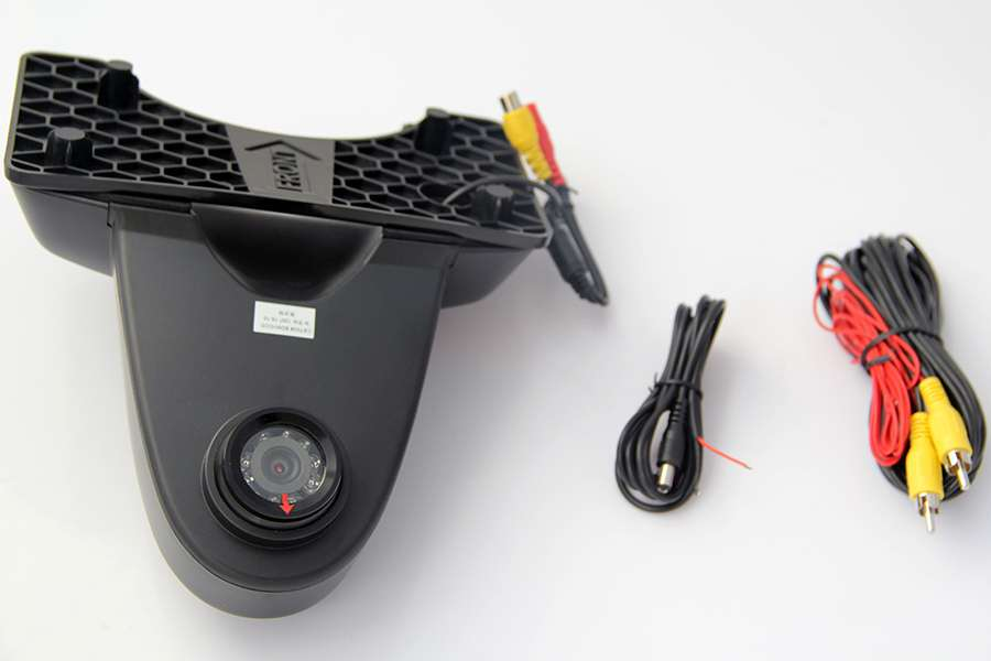 Reverse Camera for Mercedes-Benz Sprinter/Volkswagen Crafter