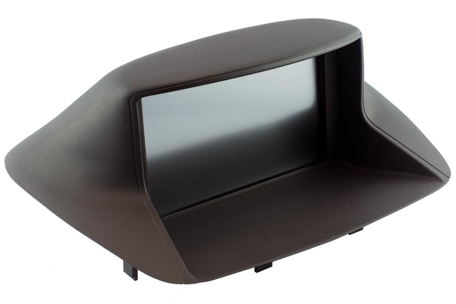 Renault Megane III 2009-2016 Autoradio GPS Aftermarket Android Head Unit Navigation Car Stereo
