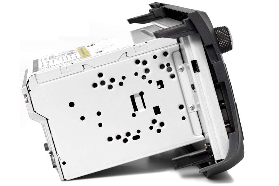Nissan Pulsar/Sentra/Sylphy 2012-2014 Autoradio GPS Aftermarket Android Head Unit Navigation Car Stereo